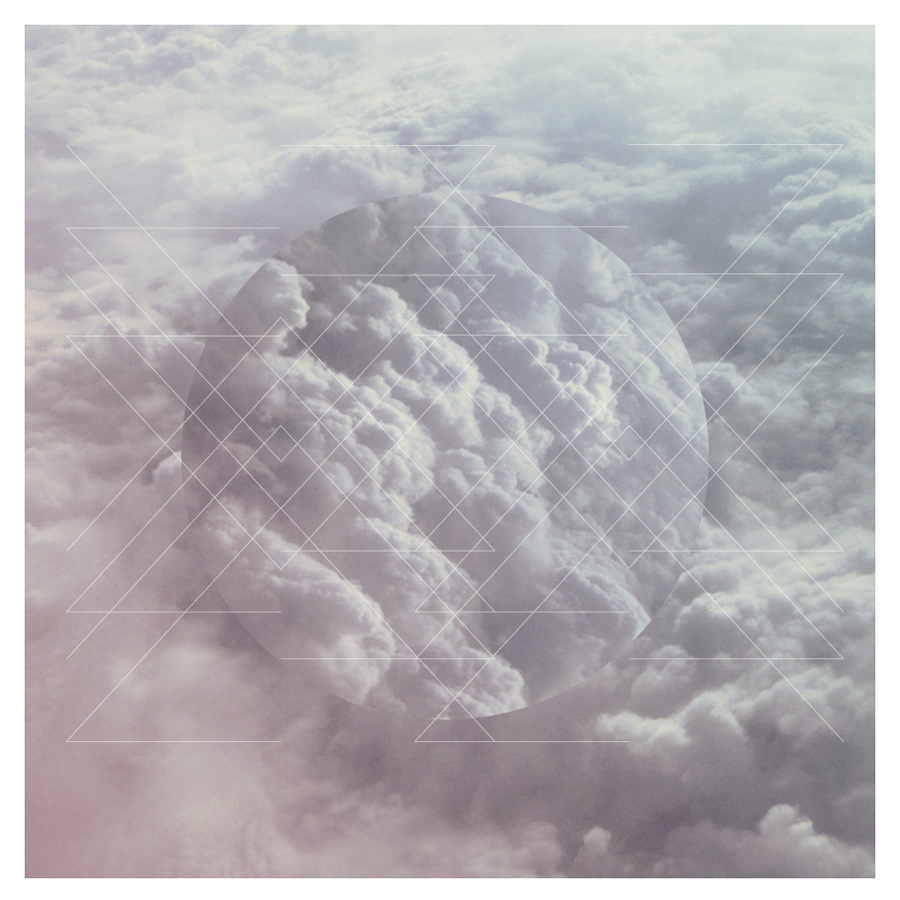 cloudypaths