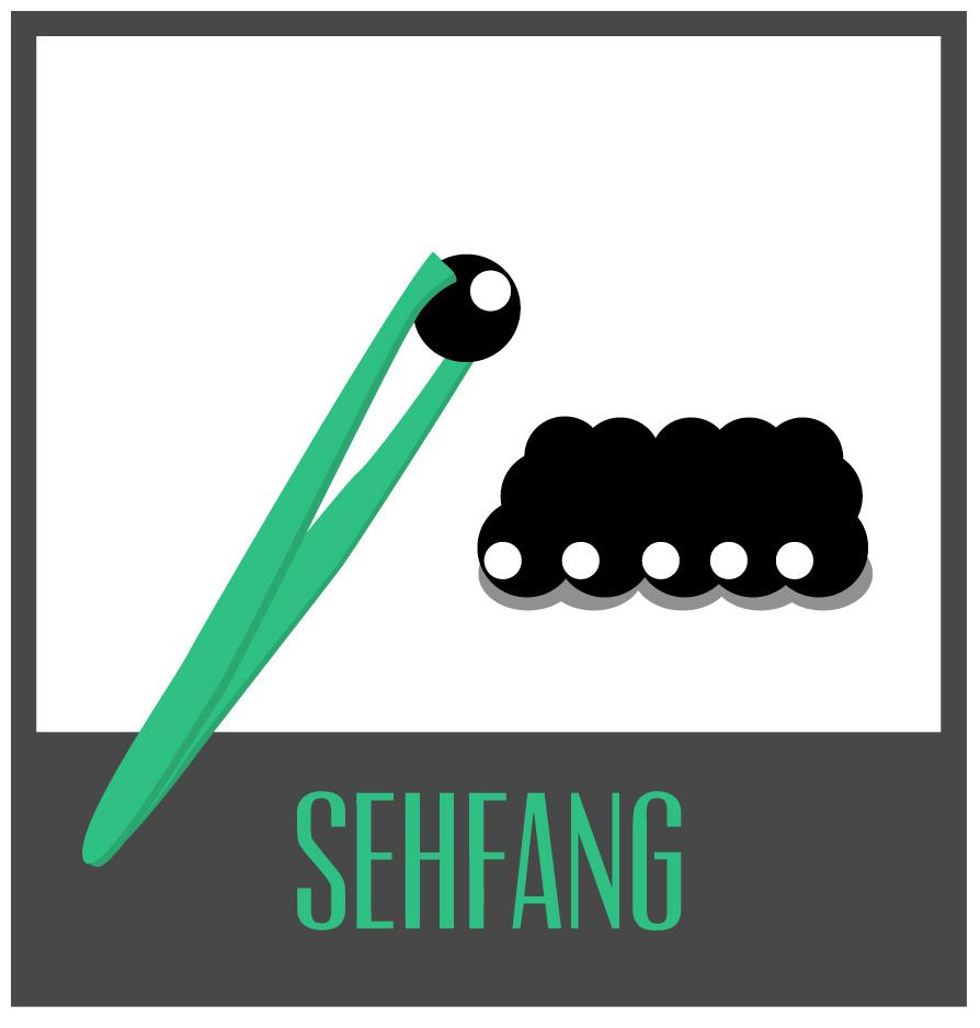 sehfang