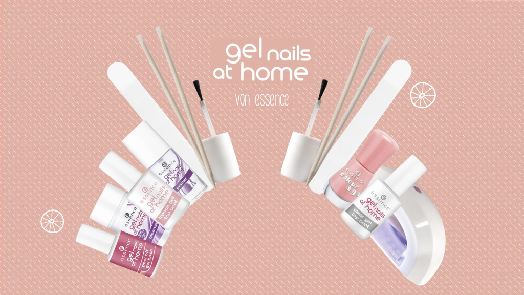 GelNails_Final_01