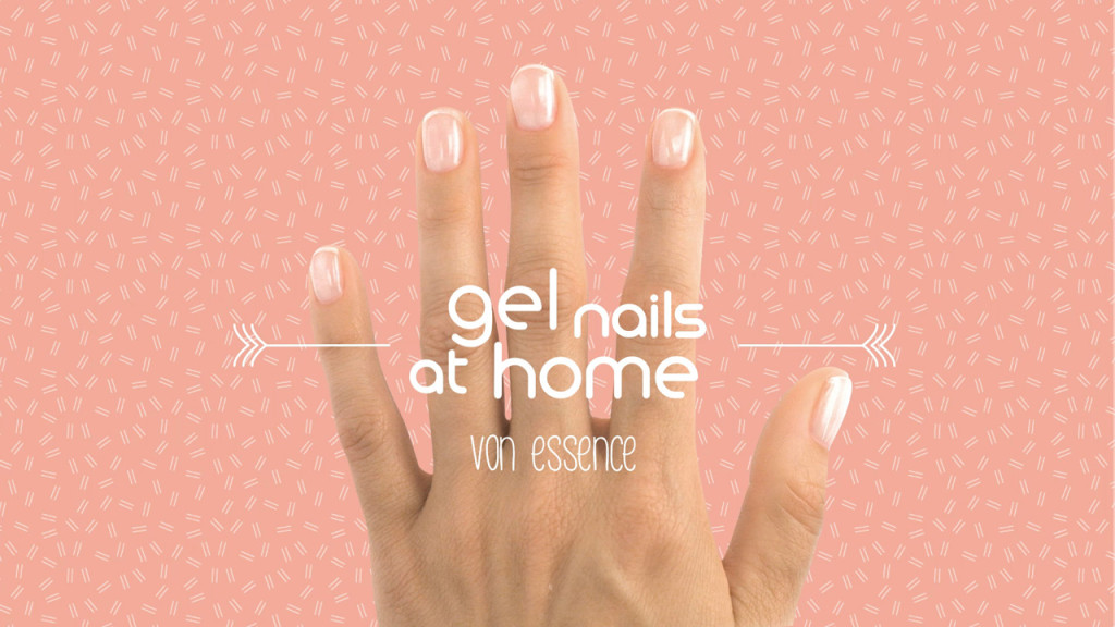 GelNails_Final_07